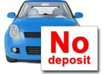 Get No Deposit Car Insurance / Now Apply for the cheapest car insurance at, which comes with no deposit and with full coverage.