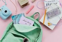flatlays_school
