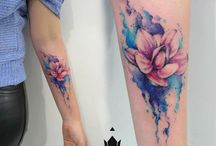 Cute tattoos and pictures