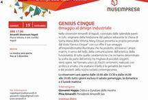 arte da vedere / di arte in generale riferita a Napoli e la Campania