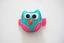 Owls s