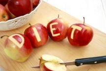 δίαιτες