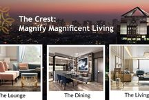 Call 7835097019 for hire Expert interior designer in Dlf the Crest