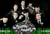Dropkick Murphys / Check out our latest Dropkick Murphys merchandise selection including Dropkick Murphys t-shirts, posters, gifts, glassware, and more.