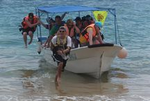 July 2014 A-MAZE-IN CABO RACE Adventures / FUN PHOTOS OF OUR GUESTS ENJOYING THEIR ADVENTURES ON THEIR WAY TO THE FINISH LINE OF THEIR A-MAZE-IN CABO RACE!