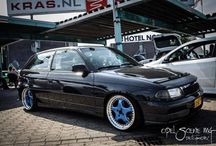 Opel ❤️