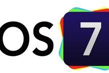 iOS 7 / #iOS7 photos of next SO