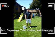 Hi-Tech Builders, Inc Videos