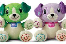 Preschool Toys / Best preschool toys