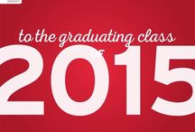 YorkU Convocation - Class of 2015 / The top memories from the class of 2015 at York University's spring and fall convocation.