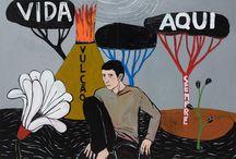 pintura na arte brasileira do séc xxi