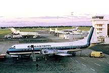 Lockheed Aircraft