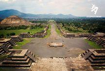 Hermoso México