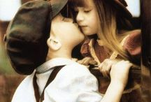 kisssssesssss