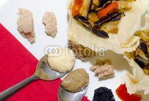 Fotolia Food photograph / Food & Drink