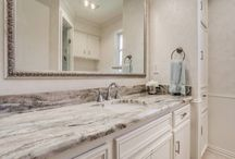 Kitchen & Bath Remodel in Richardson TX