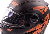hjelm design