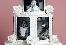 Nonas cake
