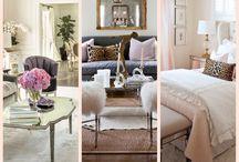 Style Studio Design Tips