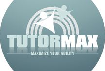 TutorMax SA / One on One tutoring in South Africa