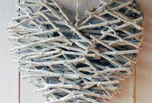 Birch Craft Ideas