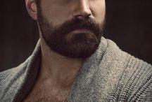 Beardism