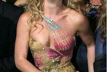 Miss Britney Spears!