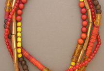Ethnic and Tribal Jewelry