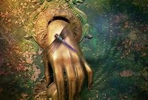 Grendel pintu