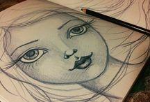 Dibujos AVI