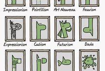 Kunstgeschichte