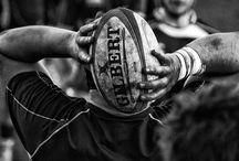 Sport / Diverse sporturi