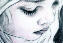 Rysunek