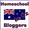 Australian Homeschooling Resources