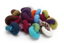 Pet Stuff / by Simply Done Crochet