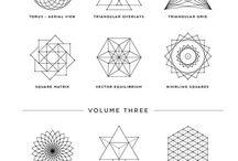 Sacred Geometrics
