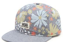yaueh Hats