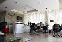 KienXinh NSG / Kiến Xinh Nam Sài Gòn: chuyên Tư vấn thiết kế kiến trúc - Thi công xây dựng - Trang trí nội thất & VLXD hoàn thiện.