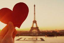 Ötletek Valentin-napra!:) / Mivel szeretnéd meglepni párodat február 14-e kapcsán? Vagy inkább szeretet napját ünnepled, és a barátaiddal ajándékozzátok meg egymást? Nézzünk most néhány tippet Bálint-napra!