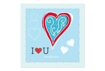 Amor, Amor, Amor / Perfecto para San Valentín