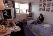 LSBU Accommodation