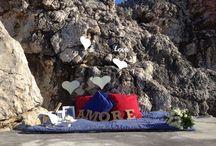 Marriage Proposal on Capri island / Capri, the romantic setting for your marriage proposal…. www.caprimoments.com/en/portfolio/marriage-proposals  #marriageproposal #marriageproposalincapri #marriageproposalcapriisland #capriislandmarriageproposal #caprimarriageproposal #marriageproposaloncapriisland #marriageproposalcapri
