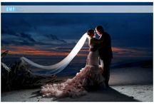 North Captiva Island Weddings / Gulfside Media Photography, North Captiva Island Wedding Photographer, North Captiva Island Weddings, #gulfsidemedia