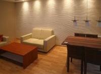 Projekty wnętrz / Interior designs