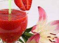 Healthy Juicing Recipes
