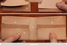 dompet template 1
