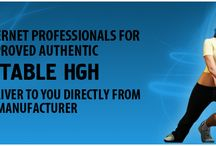 Buy HGH / Want to buy HGH approved by FDA? BuyInjectableHGH provides Injectable Human Growth Hormones that helps you to put off extra body weight reshape muscles and strengthen your mental confidence.