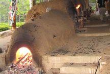 The Firing Process
