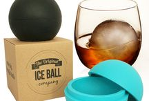 Valentine's Gift Ideas For Men / Check out our top Valentine's gift ideas for men! Forget flowers! Try something different this year