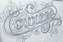 типография и дизайн